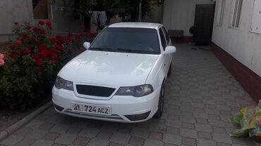 Daewoo Nexia 1.5 л. 2013 | 130000 км