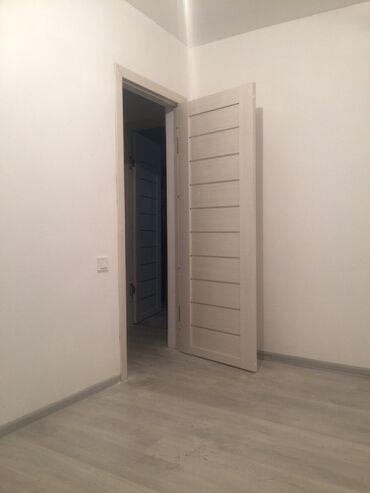 сдача комнат в Кыргызстан: Сдается квартира: 2 комнаты, 2 кв. м, Бишкек