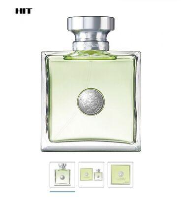 Parfumes
