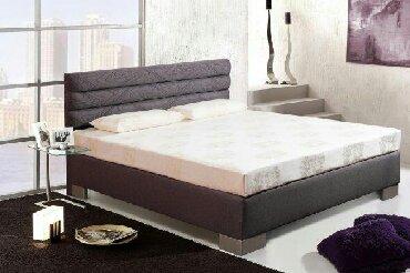 шикарная кровать в Азербайджан: Кровать