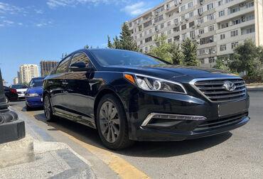 kumho baku - Azərbaycan: Kirayə verirəm:   Hyundai