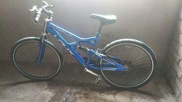 Продаю велосипед срочно  Состояние идеальное