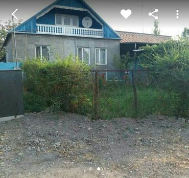Продаю дом в Беш--Кунгой Района 12 сотик в Бишкек