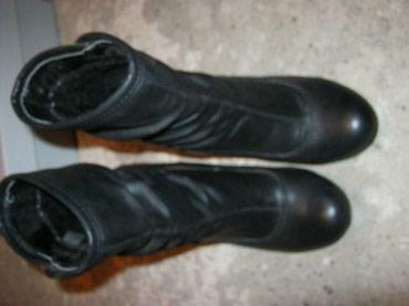 Zenske cipela 36 - Cacak