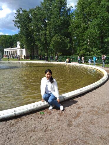 Куплю квартиру в Бишкек: Куплю дом или квартиру. Городе Кара-Балта. Можно в районе понфилофка