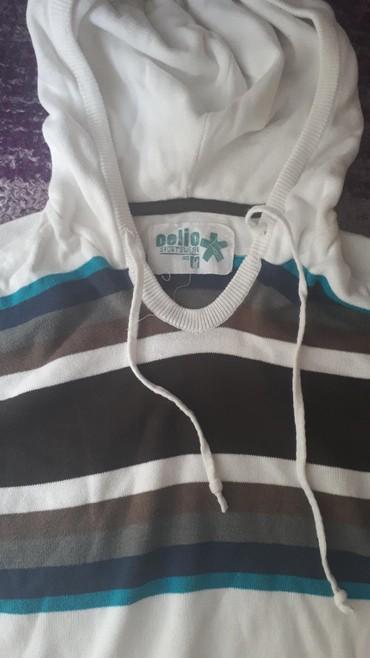 Celio μπλουζα υπεροχη! σε Athens