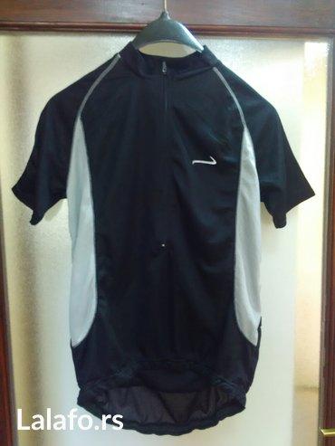 Majica za bicikliste crivit m - Bajina Basta