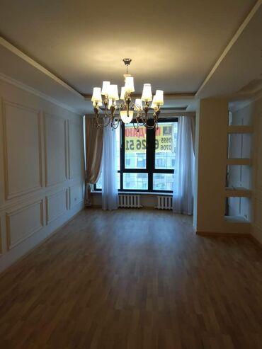 Сдается квартира: 2 комнаты, 95 кв. м, Бишкек