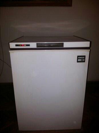 Otkup polovnih frizidera,hladnjaka,sporeta,ves masina,ta peci i kucnog - Nis - slika 3