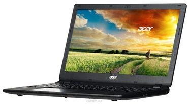 Acer Extensa Ex2519-C298 в Баку