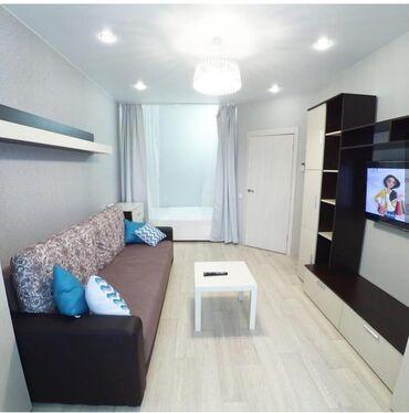 Квартира посуточноКвартира в центре, кв чистая уютная, со всеми