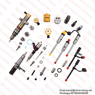 Pumpa - Srbija: Caterpillar c9 injectors for sale cat injection pump rebuild