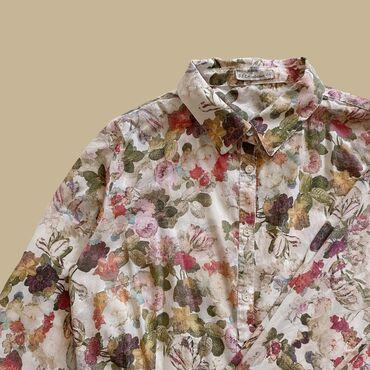 Женская блузка SELA