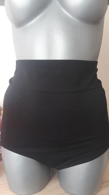 Ženska kućna odeća - Srbija: Odlican NEMACKI pojas steznik vel.L sa dosta elastinaPojas, steznik