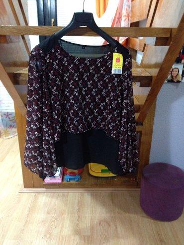 Košulje i bluze - Svilajnac