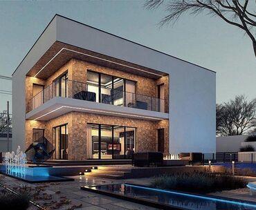 Услуги - Джалал-Абад: Дизайн, Проектирование | Офисы, Квартиры, Дома