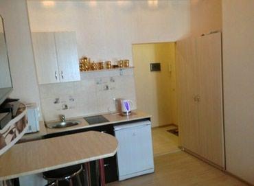 Классная квартира по классной цене!!! в Бишкек