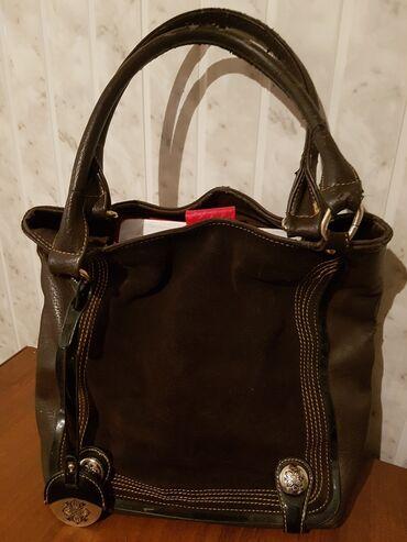 nwork черный тмин цена in Кыргызстан | ВИТАМИНЫ И БАД: Распродажа сумок!!!Цены под фото