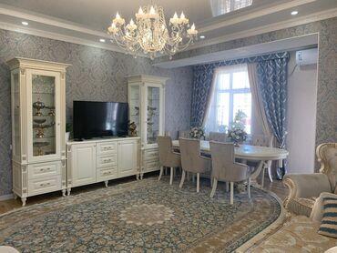 свежие журналы в Кыргызстан: Продается квартира: 3 комнаты, 127 кв. м