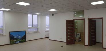 купить сенсорный диспенсер для жидкого мыла в Кыргызстан: Сдаю новые офисы от 25 до 360 кв.м с условиями, (кабинет директора 65
