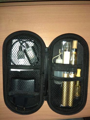 Электронная сигарета Ego-t. В комплекте 2 в Бишкек
