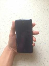 htc 530 в Кыргызстан: Продаю HTC desire 610 1/8 GB1 cимкарта Коробка есть 3000 сом.Возможен