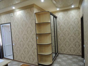 Гостиница .К Вашим услугам 2-х этажный в Бишкек