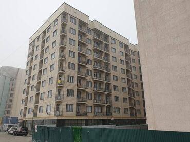 город кант в Кыргызстан: Продается квартира: 2 комнаты, 70 кв. м
