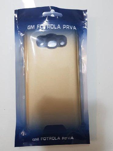 Haljinica sifra - Srbija: Samsung j5 2016 sifra 145 Novo