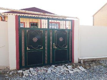 - Azərbaycan: Bineqedi qesebesi dayanacaga markete mektebe yaxin heyet evi satilir 3
