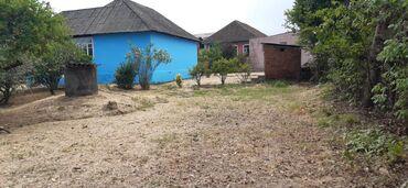 evlərin alqı-satqısı - Astara: Satış Ev 85 kv. m, 3 otaqlı
