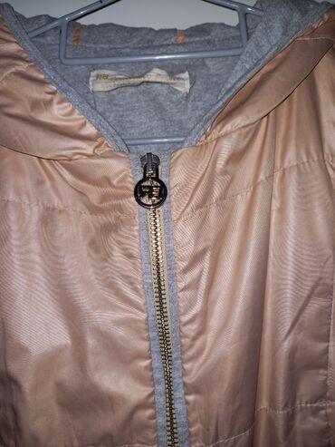 Roberta Biagi  Ženska jakna