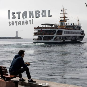 İstanbul Səyahəti 🗓 Sentyabr 2020 4 Gecə 5 GünOTELLƏR və QİYMƏTLƏR