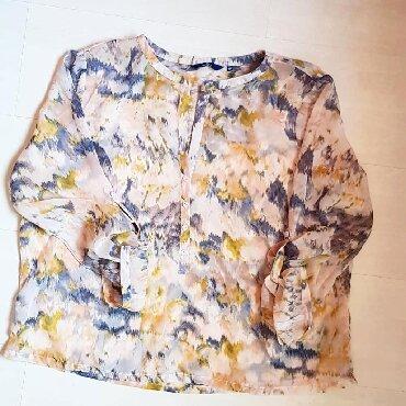 Pantalone tom tailorbroj - Srbija: Tom Tailor bluza