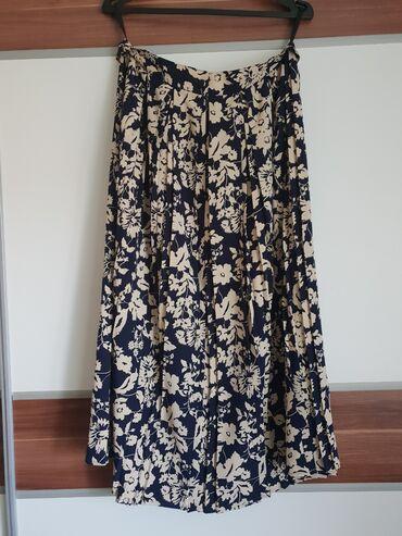 Zenski suknja - Srbija: StMichael UK  zenska suknja