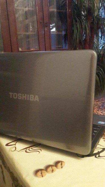 Toshiba komputerlerin qiymeti - Azərbaycan: Cox az islenib tecili satilir 4 ram yaddaş 512 super veziyyetdedi