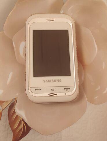 Samsung a51 kabura - Azərbaycan: Gencede satilir çox yaxşi veziyyetdedi giymeti:30 manat