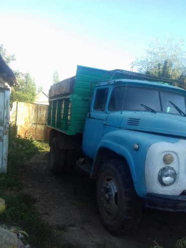 Каратыш прочна тюп  в Бишкек