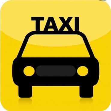 Работа - Новопавловка: Подключение СМС такси приложение Urban taxi driver работает со