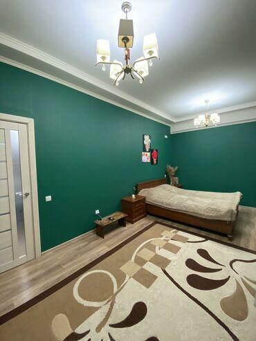 шикарную камеру в Кыргызстан: Продается квартира: 1 комната, 48 кв. м