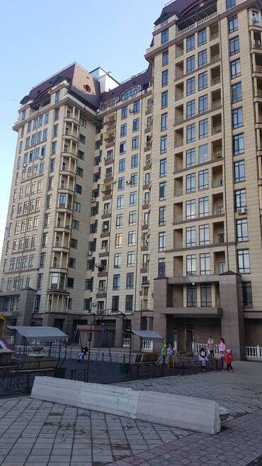 радиаторы отопления цена за секцию in Кыргызстан | ОТОПЛЕНИЕ И НАГРЕВАТЕЛИ: 4 комнаты, 140 кв. м