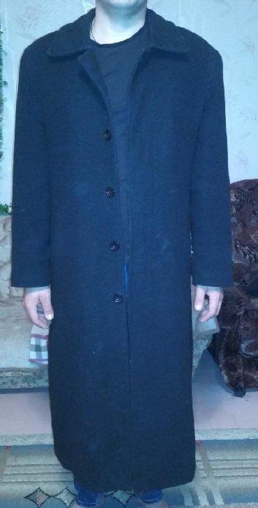 Мужская одежда - Шопоков: Настоящий драп. На рост 180-175.в идеальном состоянии