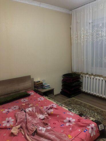 в Гульча: Сдается квартира: 2 комнаты, 880 кв. м, Гульча