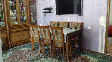 xirdalanda ev - Azərbaycan: 3 kv. m 3 otaqlı