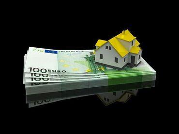 Fino - Srbija: Tražite li hitnu financijsku pomoć? naša ponuda, pouzdana je i