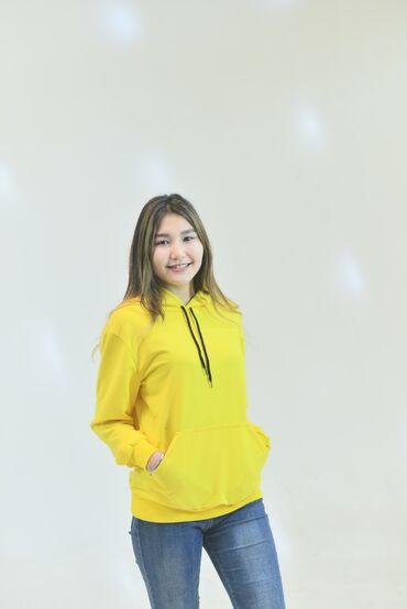 Женская и мужская одежда Доставка по городу Бишкек 100сом Доставка по