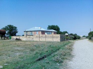 Quba şəhərində Quba şeheri Qaracay kendi yerleşir.Baki-Quba yolunun 200 metrliyinde