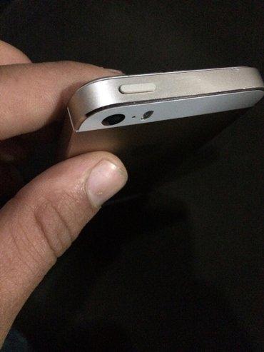 Bakı şəhərində IPhone 5s