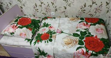 Заказ постельное бельё односпальные и двуспальные .ткань бамбук