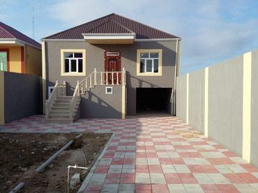 zabrat 1 - Azərbaycan: Satış Evlər : 150 kv. m, 4 otaqlı